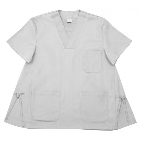Camisola Pijama Color Embarazada