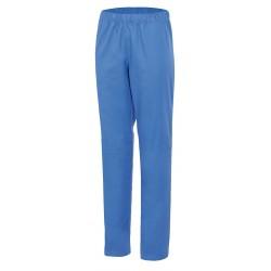 Pantalon Pijama Sanitario Colores