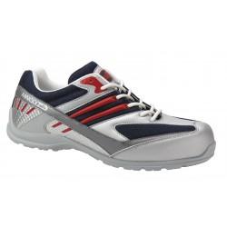 Zapato seguridad Sport 41900