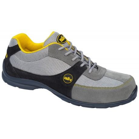Zapato seguridad Miami 41300