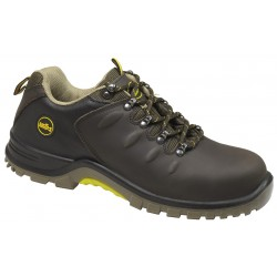 Zapato seguridad Kite 68210N