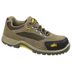 Zapato seguridad Fox 68300N
